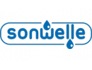 sonwelle