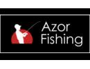 azor-fishing