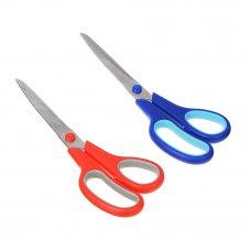 GALANTE Premium Ножницы универсальные, металл, пластик, 23,7см