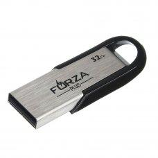 FORZA Флеш-карта, 32гб, блистер, металл, пластик