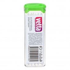 VETTA Зубочистки 30 шт, пластик, пластиковая уп. с зеркалом