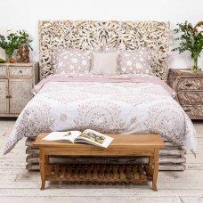 PROVANCE Абсолют Комплект постельного белья 2 (4 пр.), поликоттон, 4 дизайна
