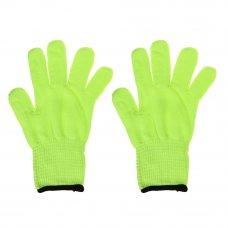 INBLOOM Перчатки акриловые -20°C, размер 9 (24х10см), 34гр