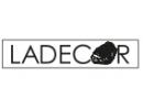 LADECOR